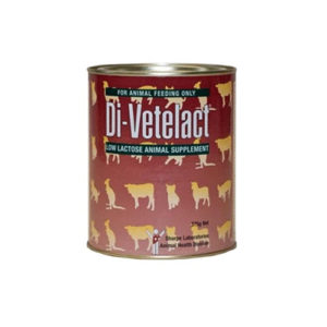 Di-Vetelact OriginalDV 375g