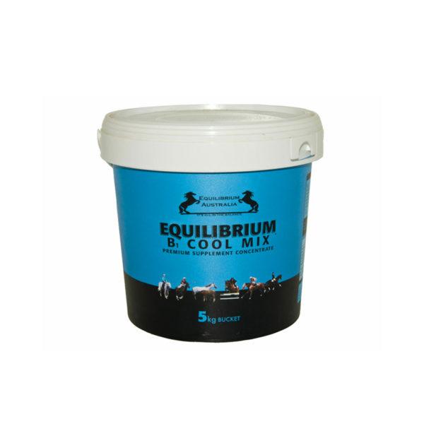 Equilibrium B1 Cool Mix 5kg