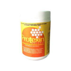 Protexin Multi-Strain Probiotic Soluble 500g